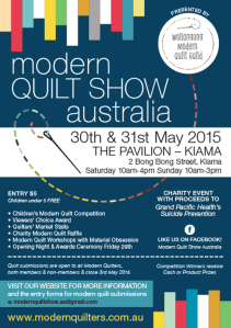 modernquiltingshow_a5flyer-web